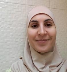 Faïsa Chaouni