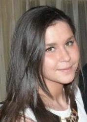 Melanie Fernandes