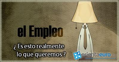 elempleo