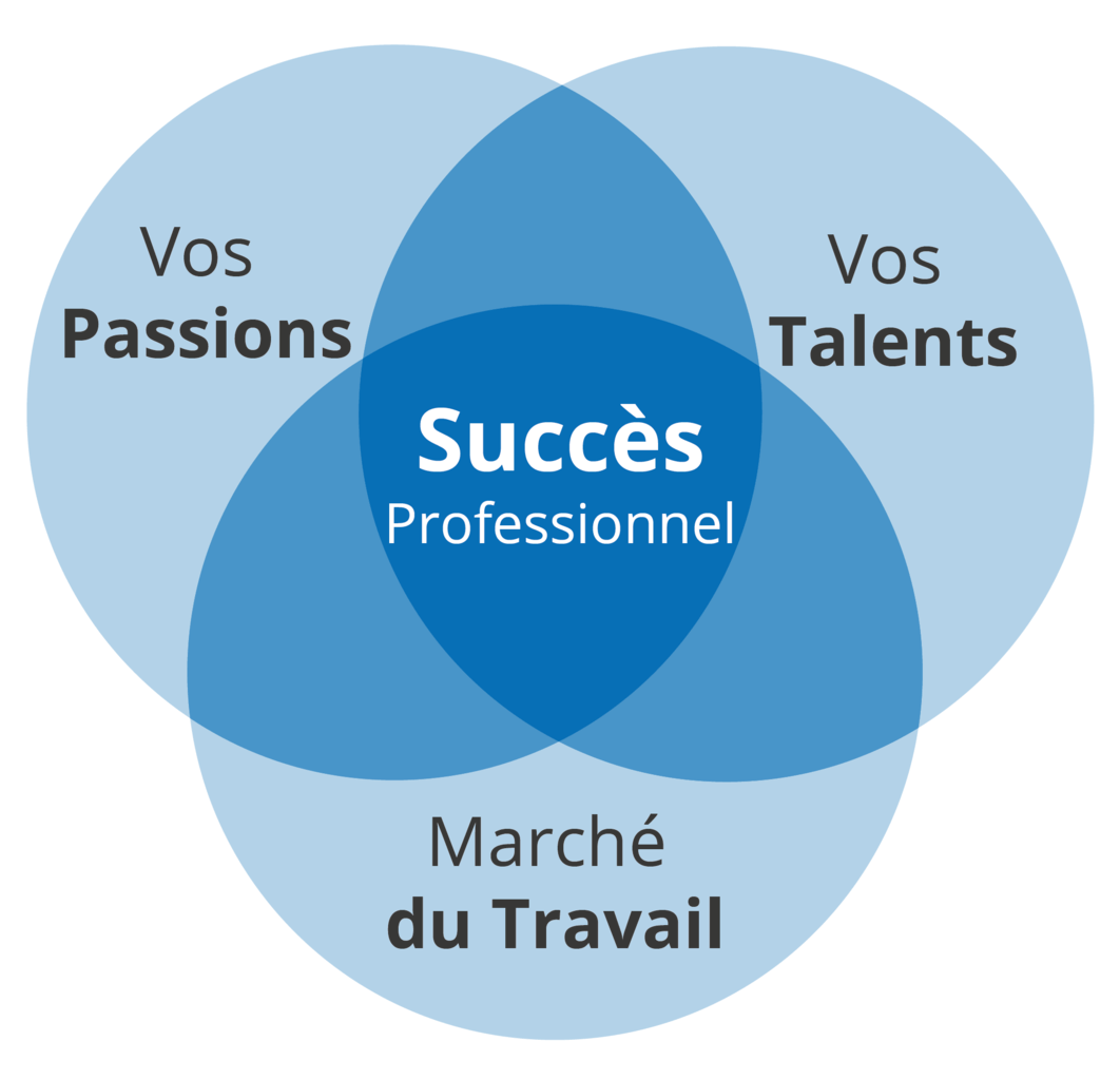 orientation professionnelle et coaching de carri u00e8re