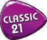 Classic21