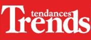 Trends/Tendances