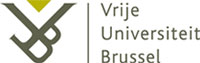Study in English in Brussels, Belgium