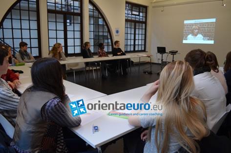 workshop-career-guidance-seniors-testimonial