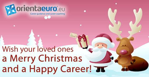 christmas-gift-coaching-facebook