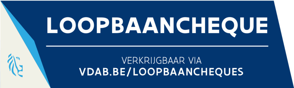 Loopbaancheque_label-1024x306