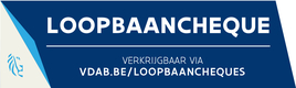 Met VDAB Loopbaancheques